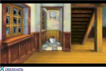 Ходячий замок / Движущийся замок Хаула / Howl's Moving Castle / Howl no Ugoku Shiro / ハウルの動く城 (2004 г. Полнометражный) - Страница 2 518f05a1e405t