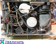 Радиоприемник МС-539. E3134f89eba0t