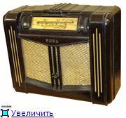 """Радиоприемник """"Новь"""". 1fd69302ad3ft"""