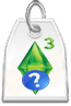 Технические проблемы в The Sims 3