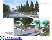 ArCon RealTime Renderer - Страница 4 25b17a9bc09ft