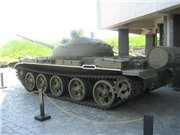 Military museums that I have been visited... 8468d1e544eat
