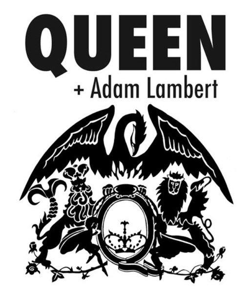 Адам Ламберт, принц глэм-рока... Dca4bd2824e9