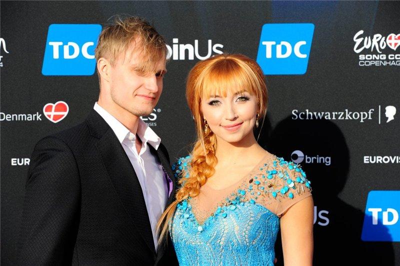 Евровидение 2014 - Страница 3 35917c431959