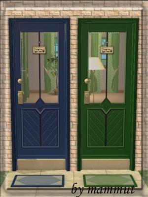 Строительство (окна, двери, обои, полы, крыши) 6f5191b94576