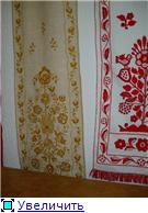 Выставка мастеров Запорожского края. Ed1d28003f8at