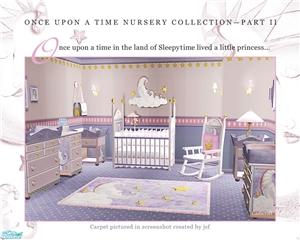 Комнаты для младенцев и тодлеров - Страница 2 Da2b82d61e90