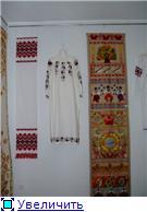 Выставка мастеров Запорожского края. 359051627474t