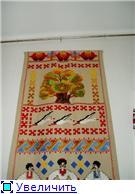 Выставка мастеров Запорожского края. D8304f8bd7det
