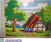 Приятно познакомится))))))))) 793802566f7et