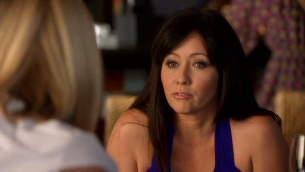 90210: новое поколение 6e1ef332e0d4