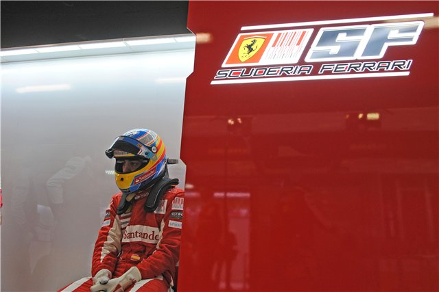 Fernando Alonso 43f79a0f0ffd