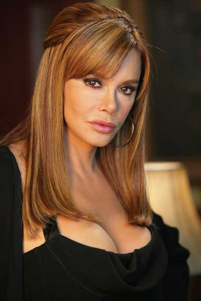 Лусия Мендес/Lucia Mendez 4 - Страница 10 91c614296799