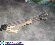 Инструкция к вязальной машине Ладога-1 843c1ad9f58at