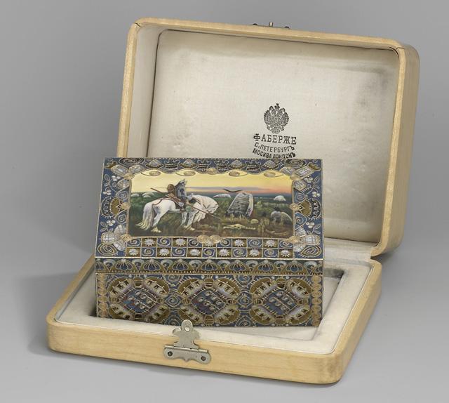 Русское антикварное серебро B238d9268abe