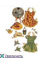 Куклы-вырезалки из бумаги 992419d14bb6t
