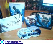 Assassin's Сreed 6b033818023ct