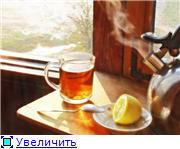 """""""Чайная тема"""" в живописи E6d661689c34t"""