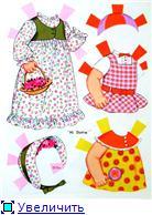 Куклы-вырезалки из бумаги - Страница 2 281faa41f057t