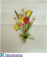 """вот так  растут мои  """"крестовые"""" цветы... B181a6dac010t"""
