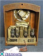 The Radio Attic - коллекции американских любителей радио. 4c165e4de805t