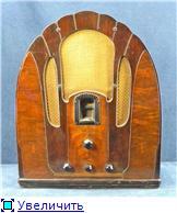 Philco; Radio & Television Corp.  6580471271b8t