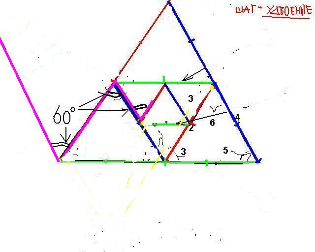Наши модели и объяснение их понимания - Страница 10 E803229bddc5
