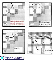 Хардангер:урок 5 D429afeccb79t