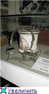 Государственный Политехнический музей. 7f140aac8db4t