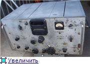 "Радиоприемник ""Крот"". C8a531b4d77dt"
