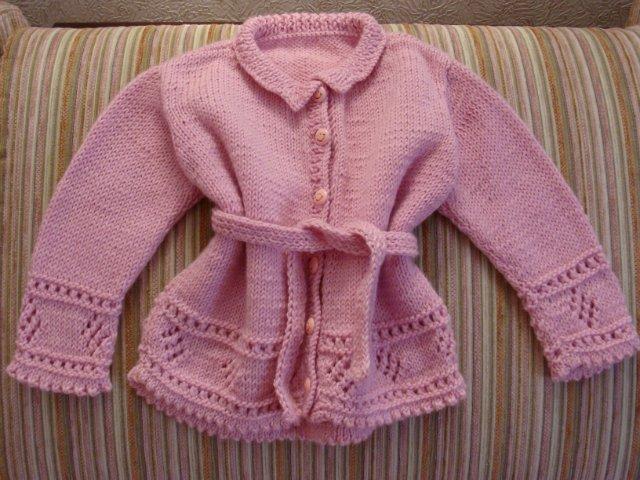 Детская одежда 42ba89a1c023