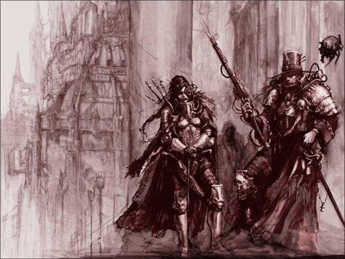 Мифы про инквизицию  71c8f64447a4