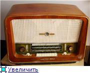 "Радиоприемники серии ""Минск"" и ""Беларусь"". D80122a4e1dbt"