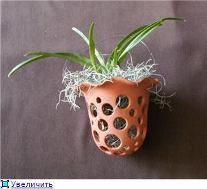 Горшки для орхидей 02d59984fc2et