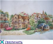 Процесс Зеленая деревенька от Olyunya - Страница 2 C5213f41f579t
