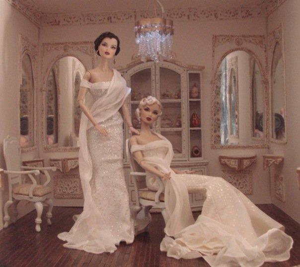 Fashion Royalty A1f4726435ce
