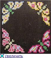 Needlepoint: вышиваем вместе - Страница 2 3e35698b916dt