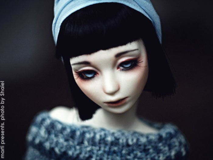 Кукольный дом Edd1266685aa