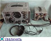 "Радиоприемник ""Р-313М2"". Ebee2bf18d3ft"