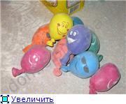 Игрушки из подручных средств E6739bcb2e6ct