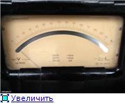 """Стрелочные измерительные приборы литера """"М"""". 83a7a448be69t"""