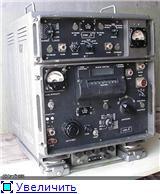 """Радиоприемник """"Глубина"""" (Р-676). F4502d707ae3t"""