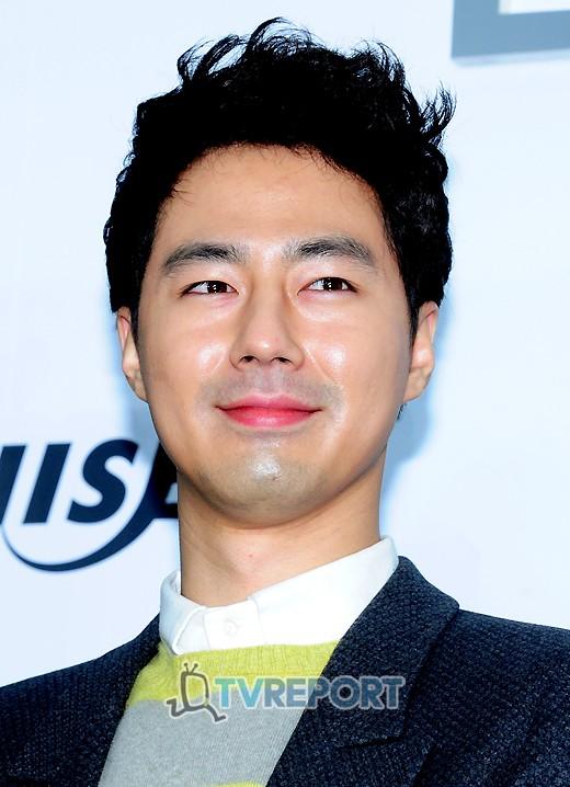 Чо Ин Сон / Jo In Sung / Jo In Seong / 조인성  - Страница 2 02e743a475e7