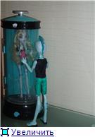 Фото наших Monster High - Страница 2 5dcea7d331eat