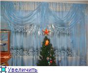 Хвасты - шторы F6c890d45d78t