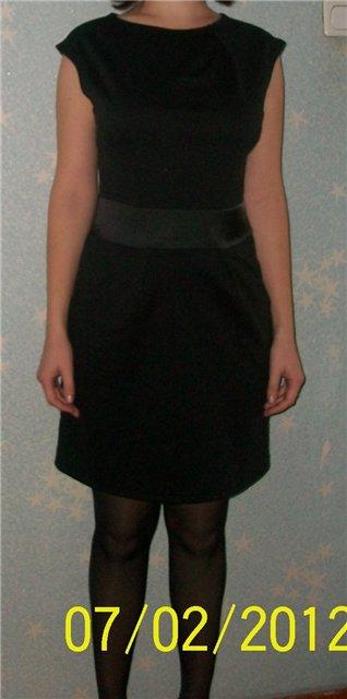 женская одежда Fashion***Chery E8228d12472f
