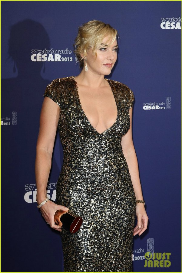 Kate Winslet F5deffa78806
