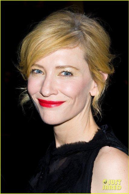 Cate Blanchett Fc5d5592c2c7