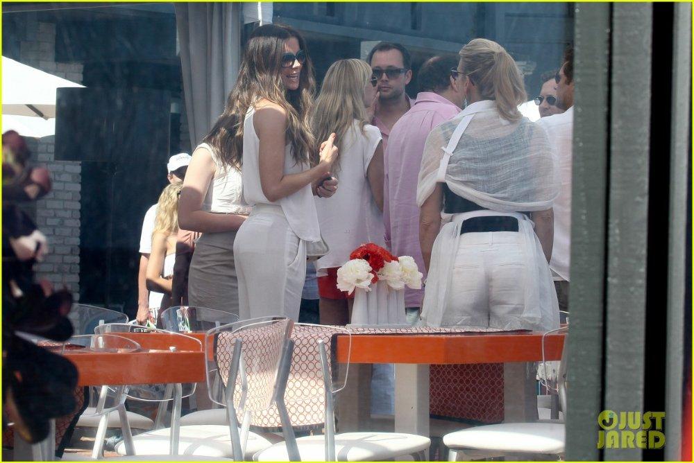 Kate Beckinsale - Страница 3 56accff61f3d