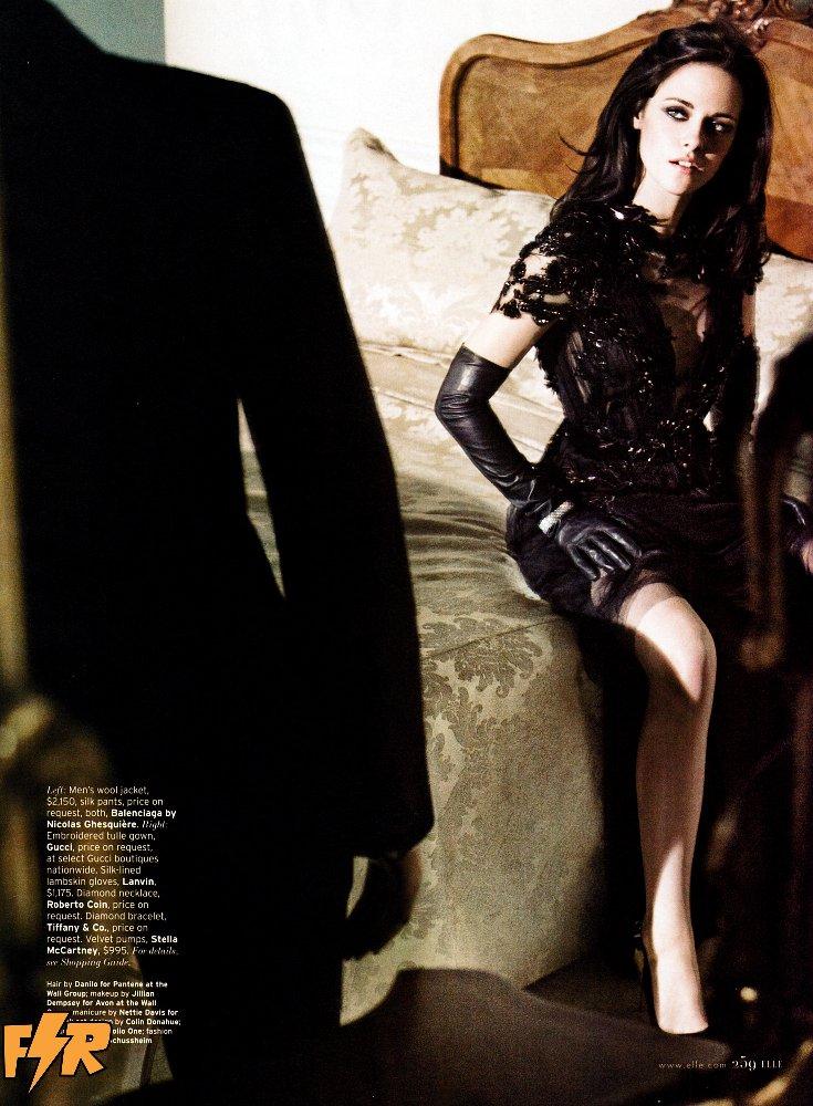 Kristen Stewart - Страница 3 D9f5d0dd5503